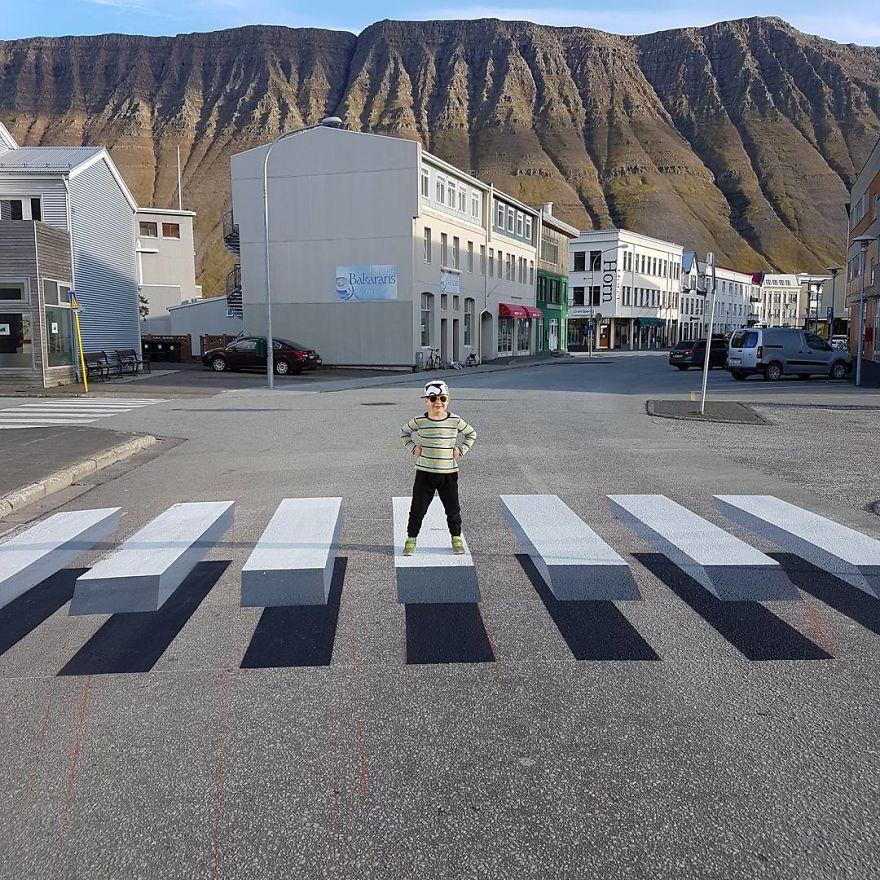 3D crossing 5.jpg