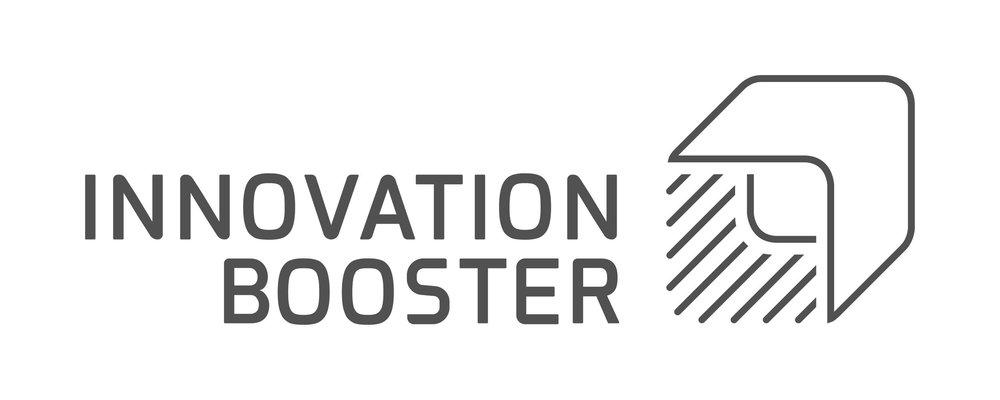 Innovation_Booster_logo.jpg