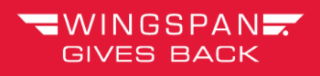 wingspan-gives-back-logo