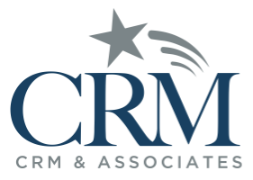 crm-logo-small