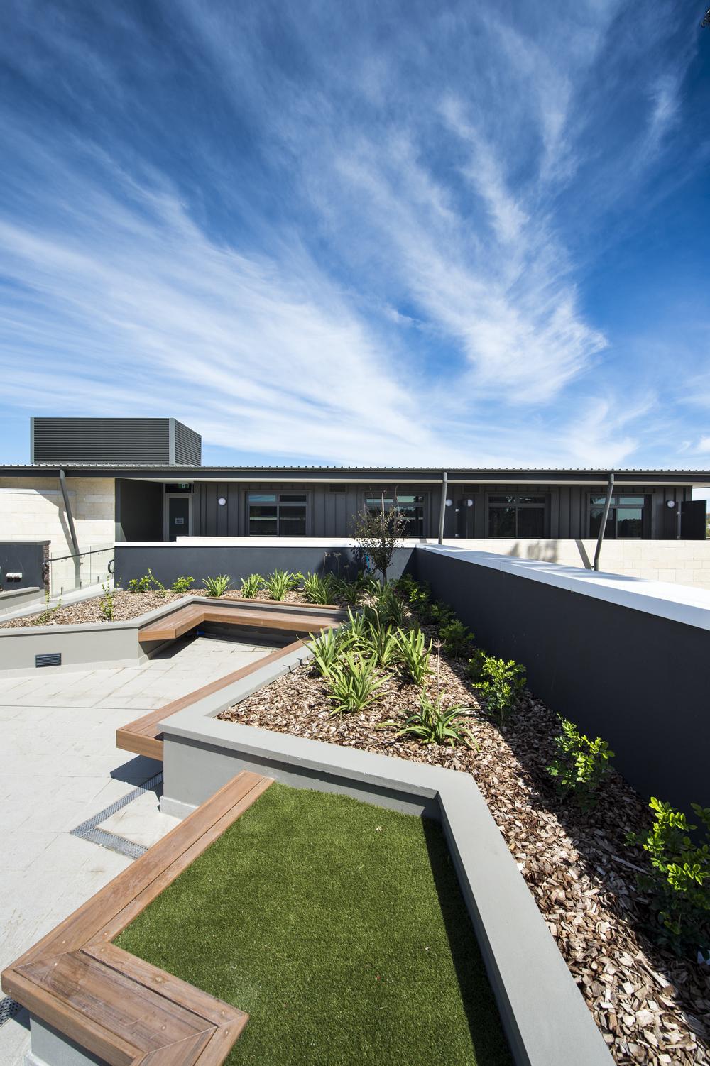 Master Builders - Rooftop Garden.jpg