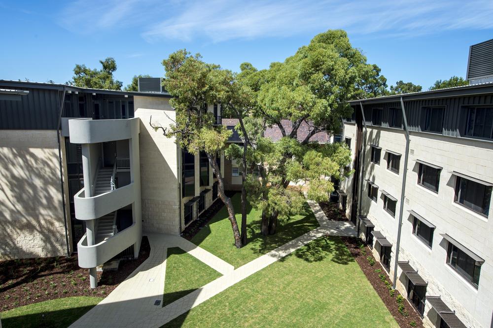 Master Builders - Kumba Courtyard.jpg