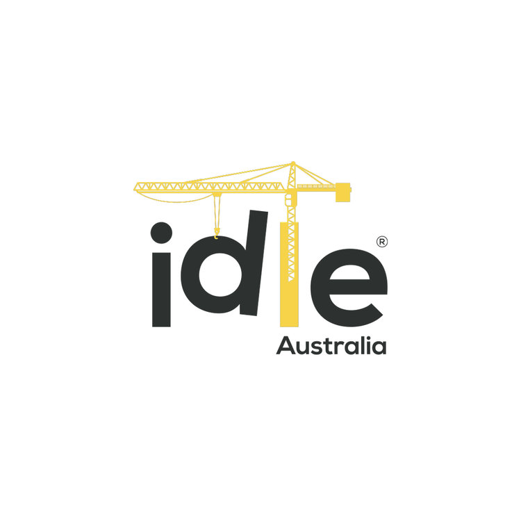 Idle Australia