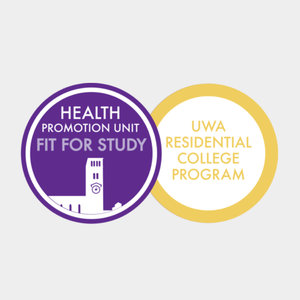 UWA fit for study