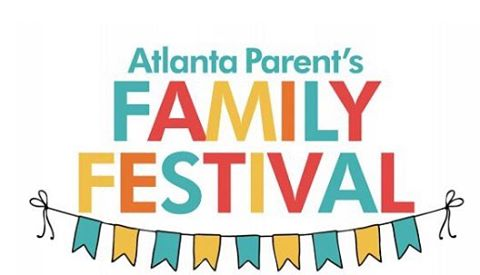 I will be going crazy this weekend @atlantaparent Family Festival!! Come out and see all the fun these great folks have planned!! #atlantaparentmagazine #familyfestival #atlanta #atl #letsgocrazy #dad #mom #confettiwillbeused