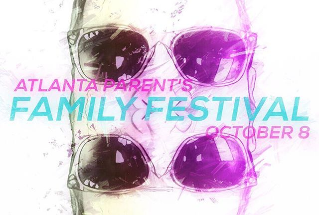 Bring your dancing shoes to @atlantaparent Family Festival tomorrow, because we are gonna dance!! #letsgocrazy #mom #dad #mommy #mommyblogger #graphicdesign #musician #music #concert #festival #dancing #dance #dancingshoes #merceruniversity #atlanta #atl #atlmusic