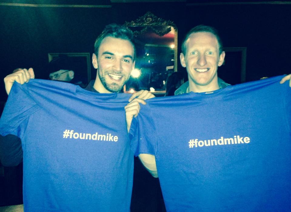 #foundmike t shirt.jpg