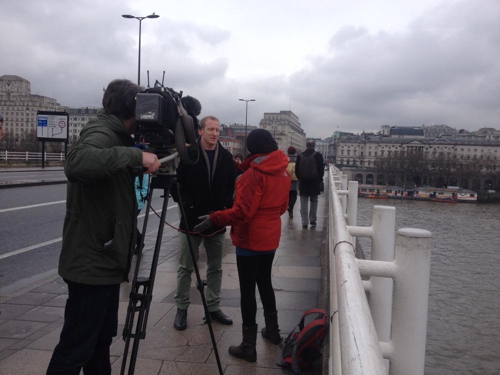 Neil BBC London.JPG