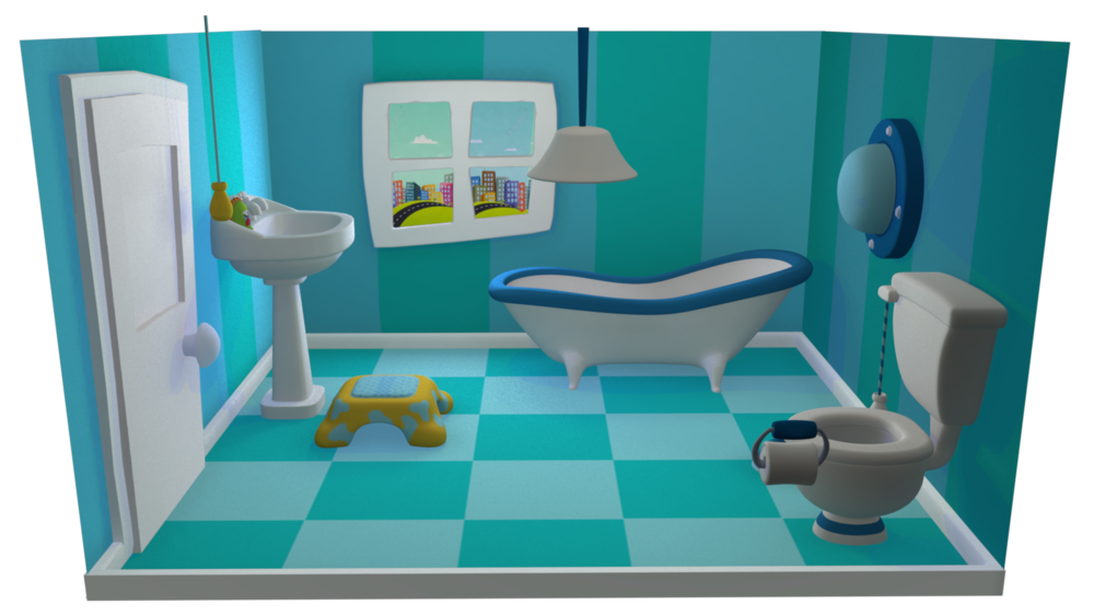 Mo_Bathroom.png