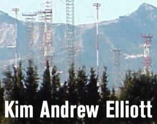 Masthead from Kim Andrew Elliott's site