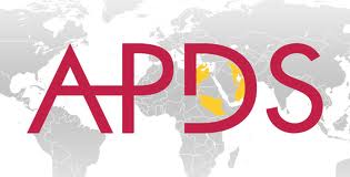 Association of Public Diplomacy Scholars