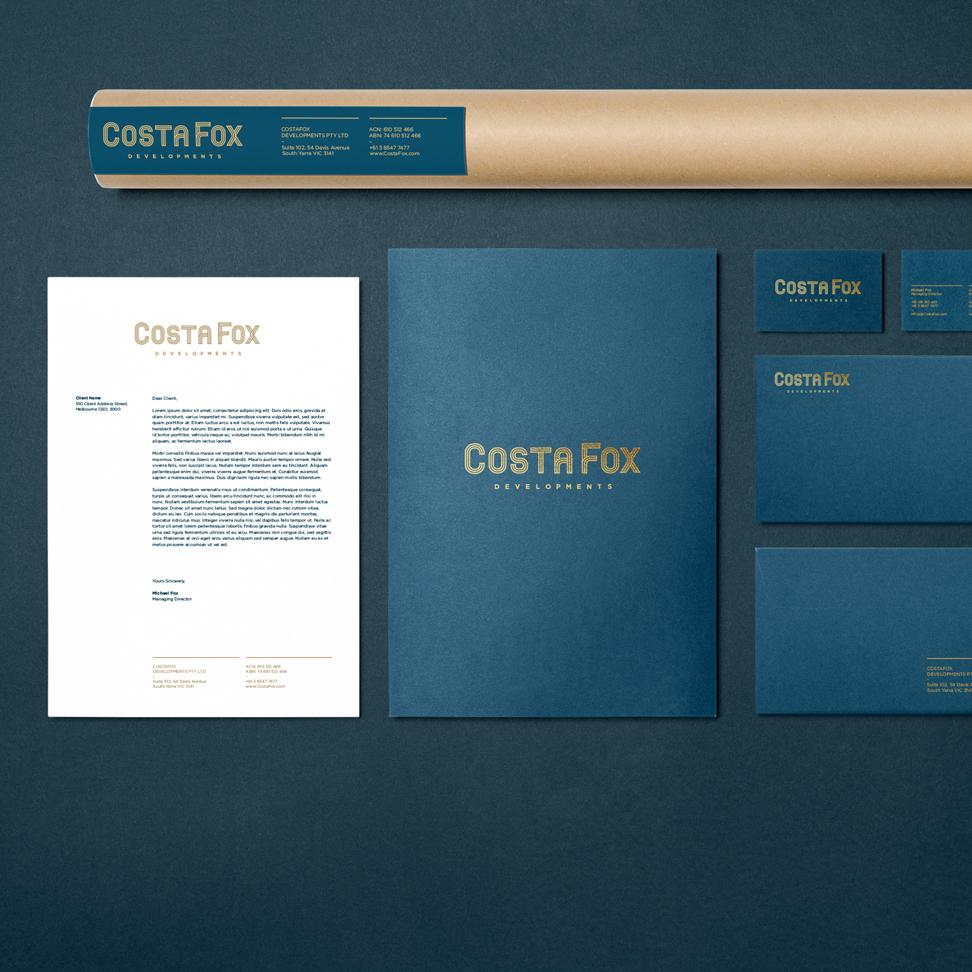 costafox-1-2.jpg