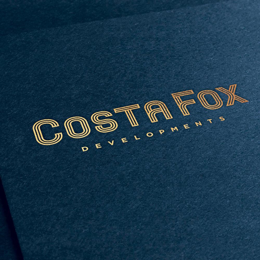 costafox-1-1.jpg