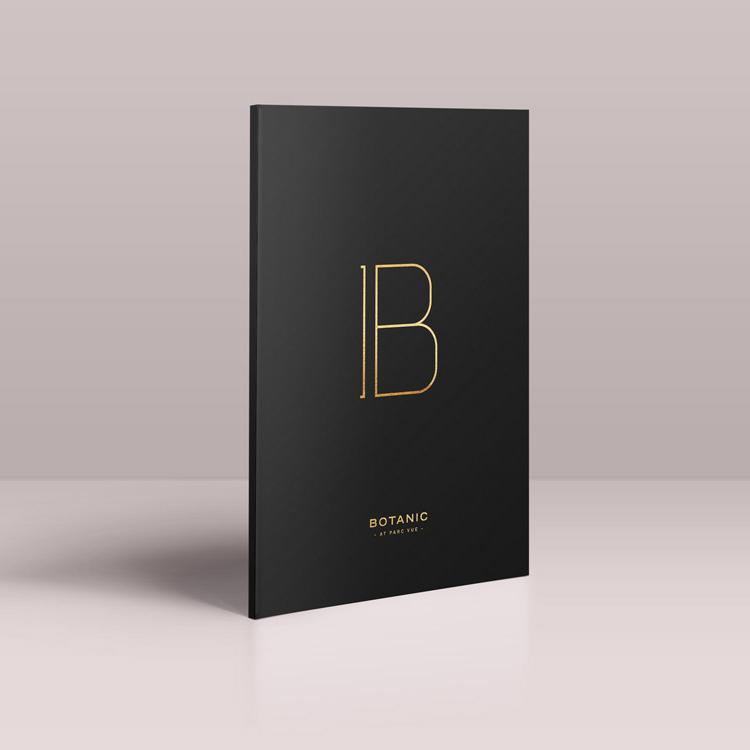 botanic-brochure-4.jpg