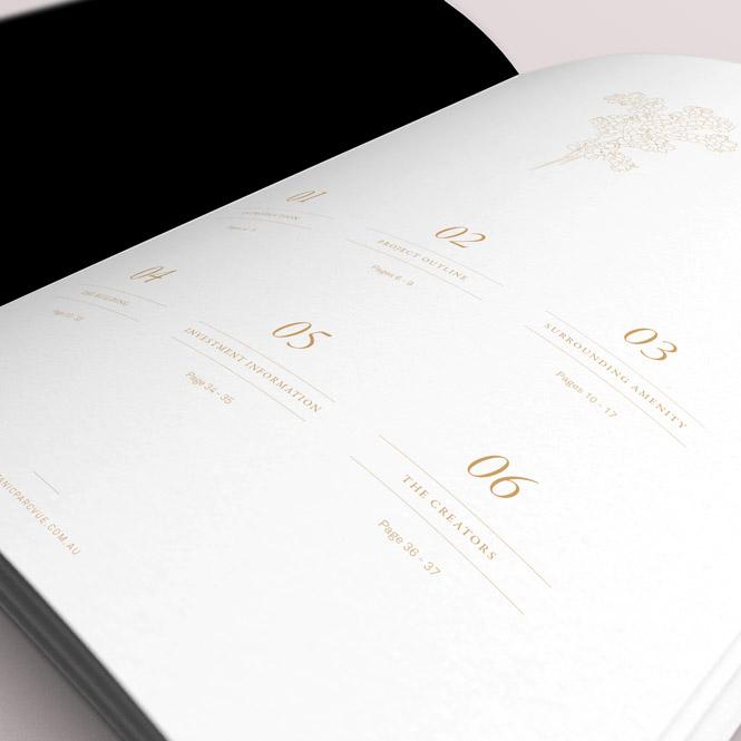 botanic-brochure-6.jpg