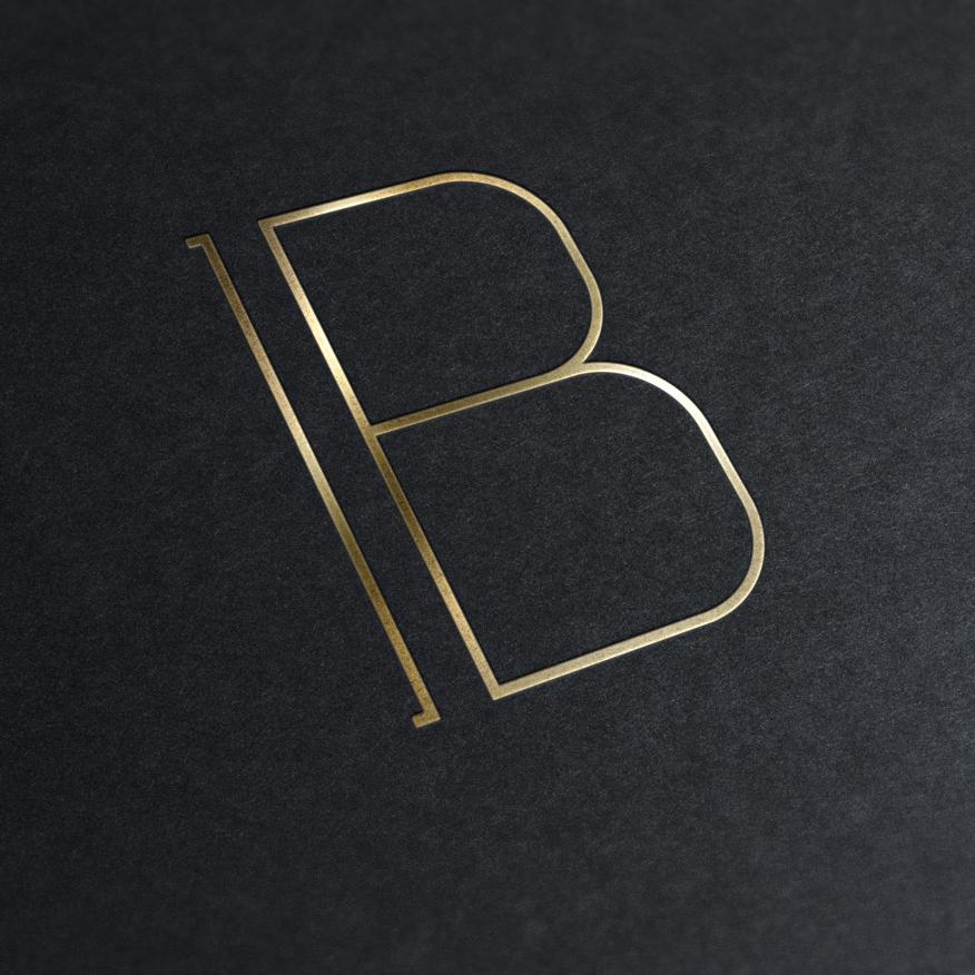 botanic-brochure-3.jpg