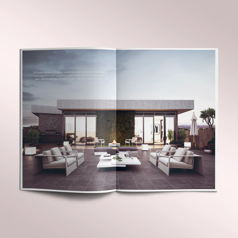 botanic-brochure-12.jpg