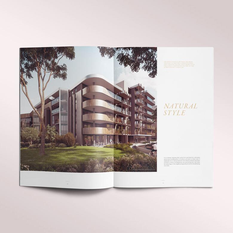 botanic-brochure-13.jpg