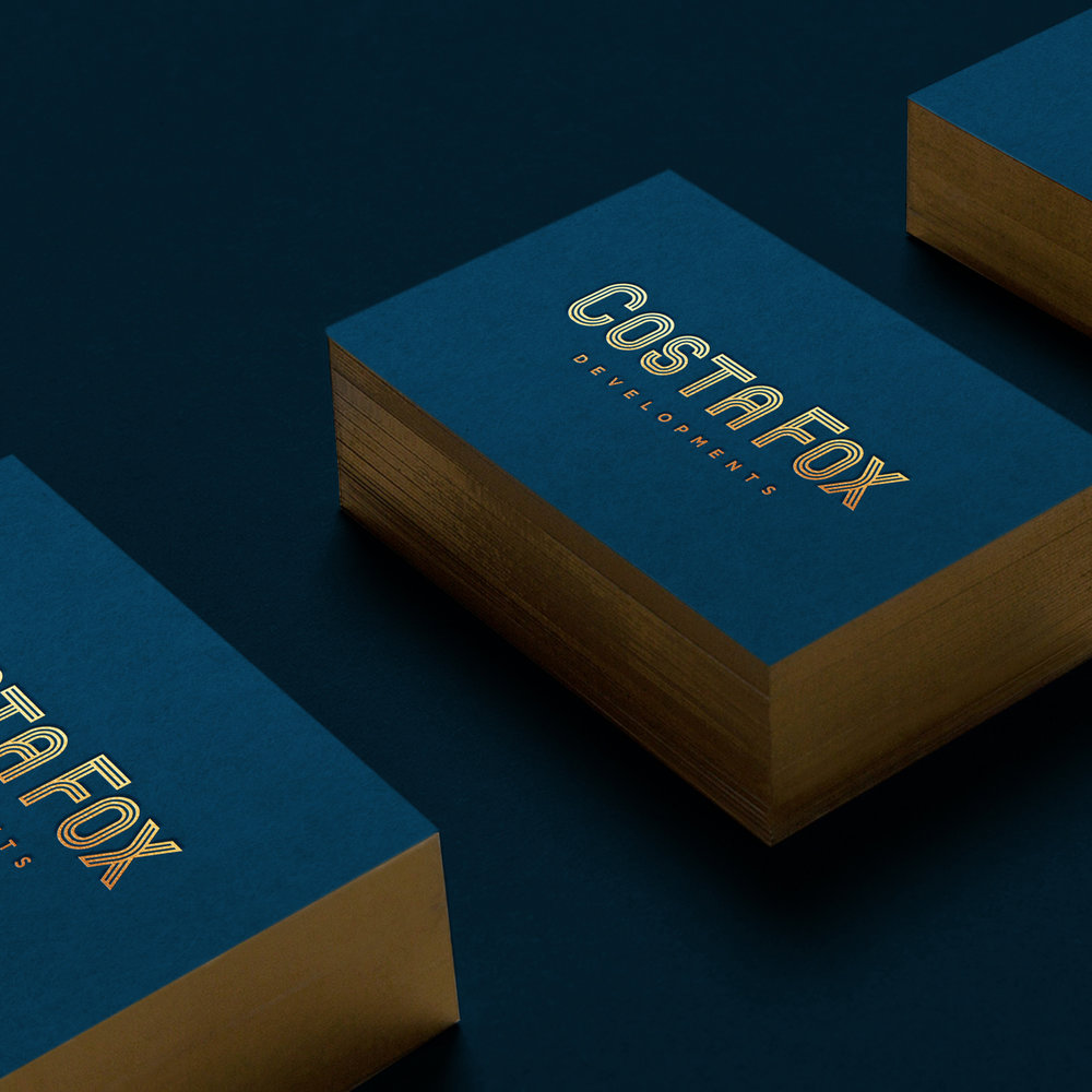 Costafox-Business-card-01.jpg