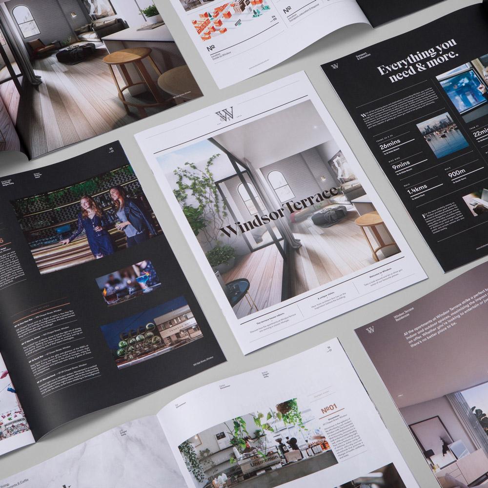 Property+branding+Melbourne+brochure+layout+graphic+design.jpg