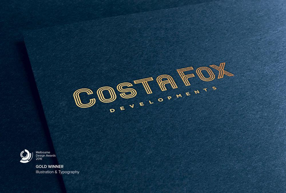 costafox-1-1-aw.jpg