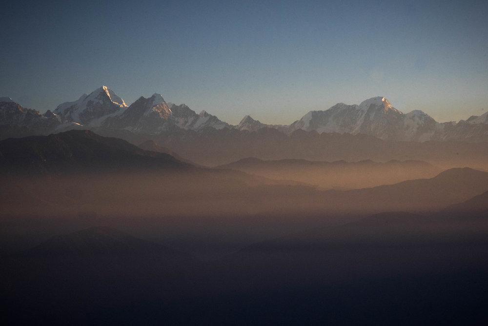 Impact Marathon Nepal 2017-768.jpg