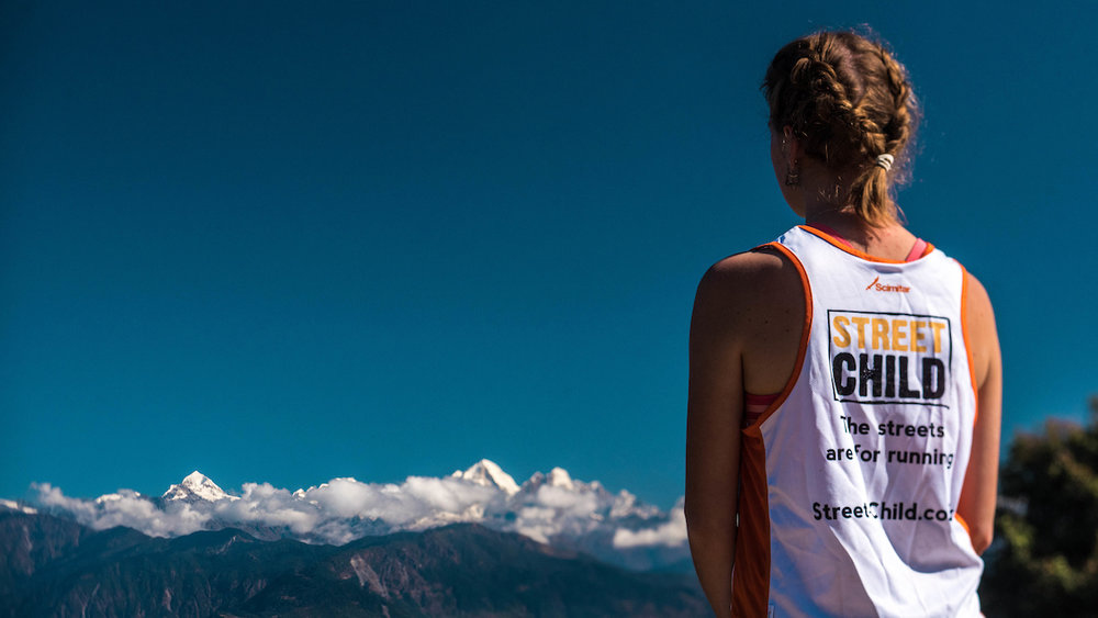 Impact Marathon Nepal 2017-453.jpg