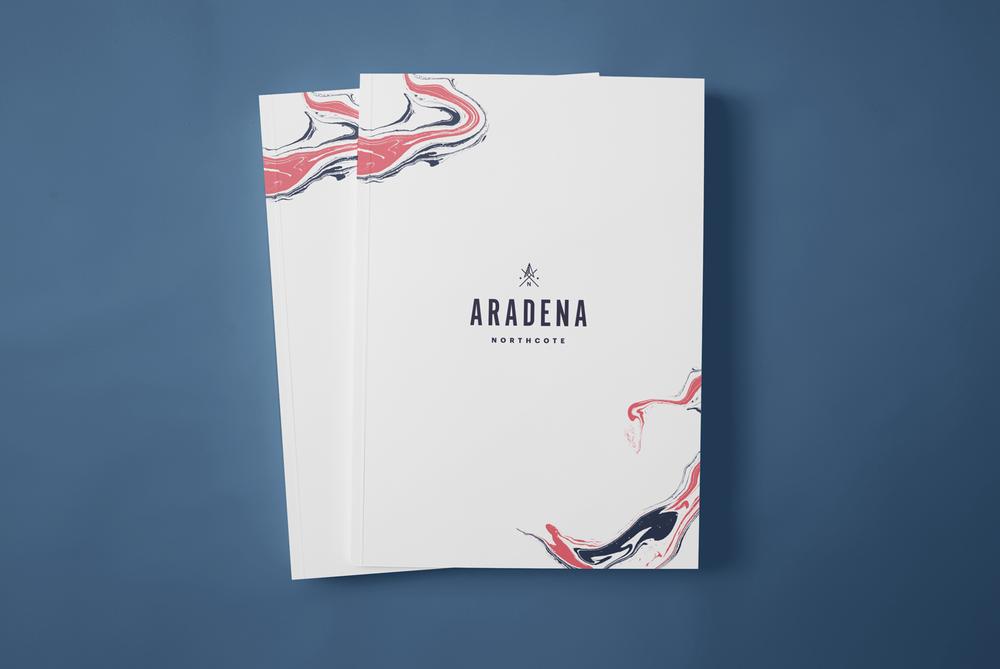 aradena03.jpg