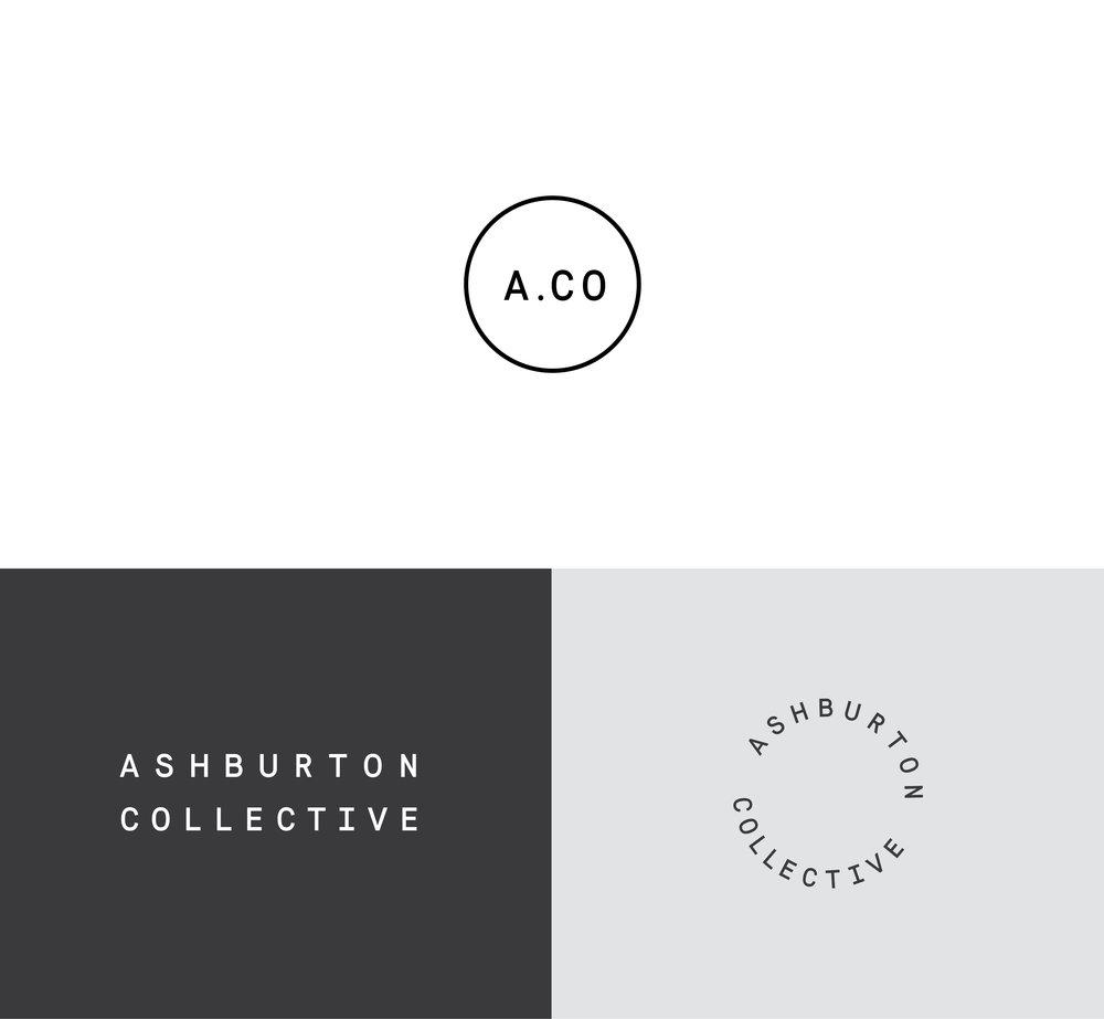 logo design melbourne branding