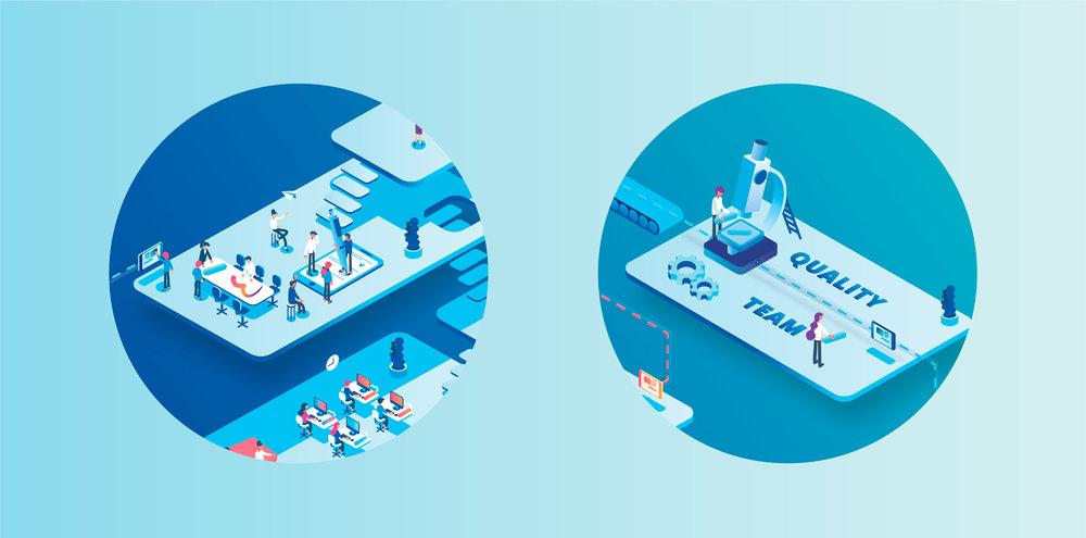 infographics-design-illustration-melbourne.jpg