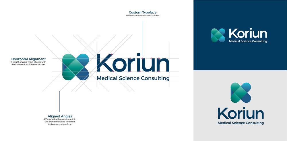 01_Koriun_Branding_v3-06.jpg