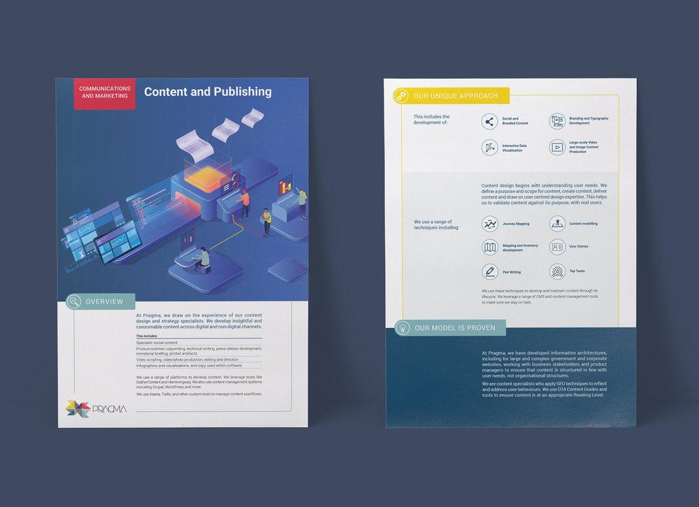 pragman-poster_SD2.jpgIllustration infographic freelance design Melbourne