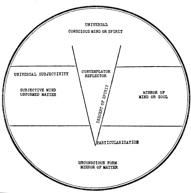 chart03.jpg