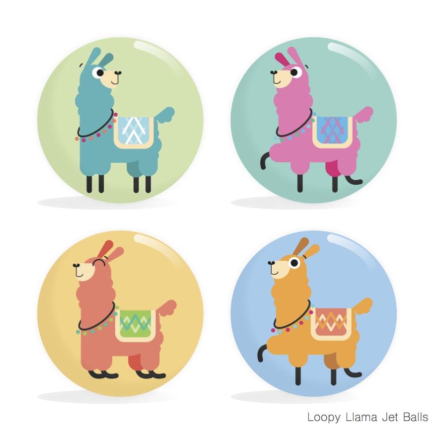 Louisa's Herd of Loopy Llamas (p9).jpg