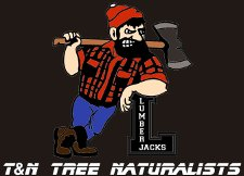 T&N Tree Naturalists | Tree Service Reading & Allentown