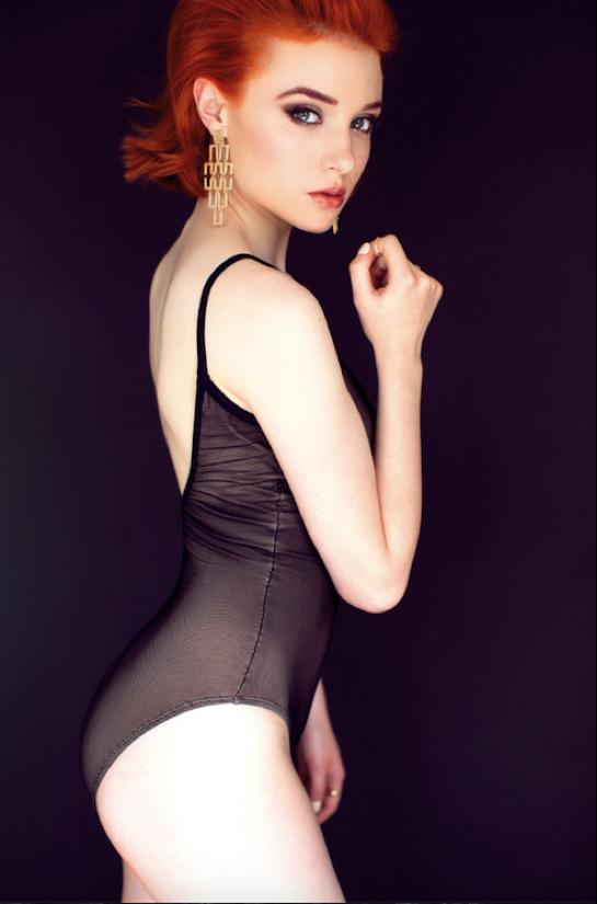 Freya H