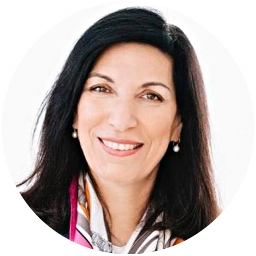 Hosted by Dr Huda Zoghbi - Dr. Zoghbi is also a professor in the departments of Pediatrics, Molecular and Human Genetics, Neuroscience, and Neurology at Baylor College of Medicine and Director of the Jan and Dan Duncan Neurological Research Institute at Texas Children's Hospital.