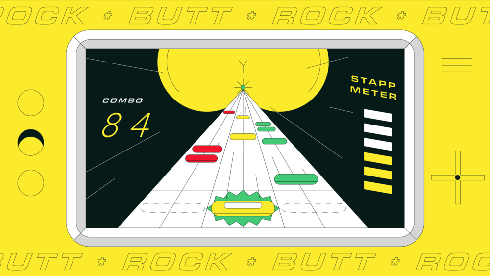 090_ButtRock.png