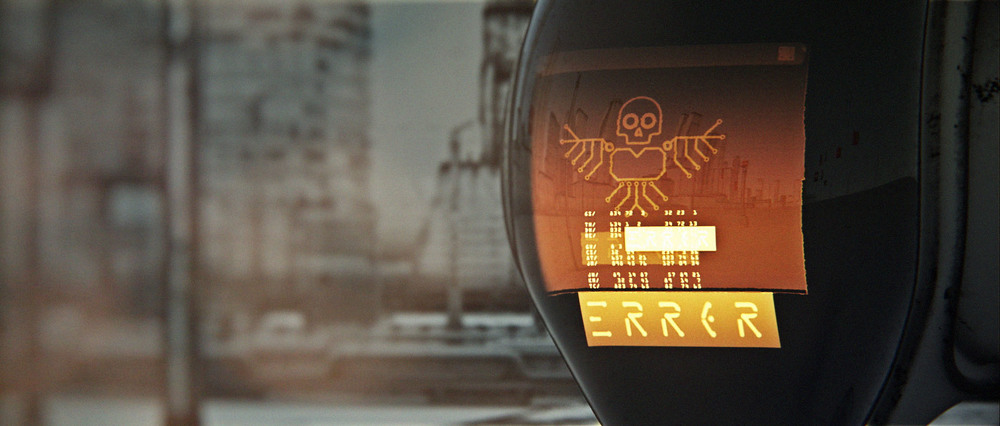 Sci-Fi-London_0014_15.jpg