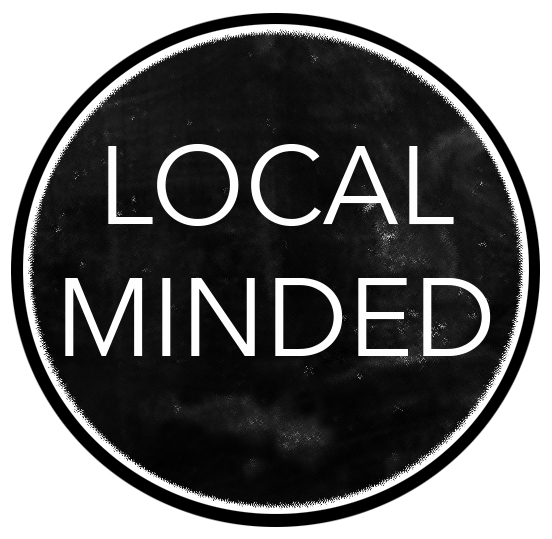 Local Minded - Google Maps | Business View