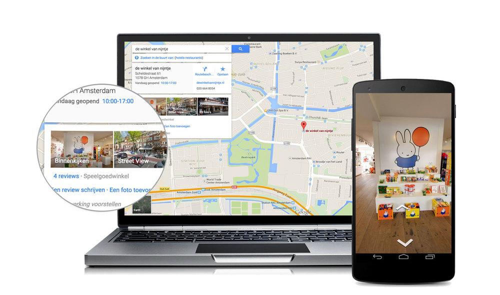 Winkel_van_Nijntje_maps.jpg