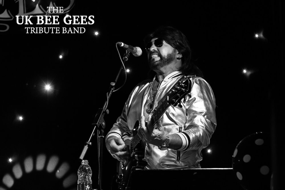 20170624-UK_Bee_Gees-137.jpg
