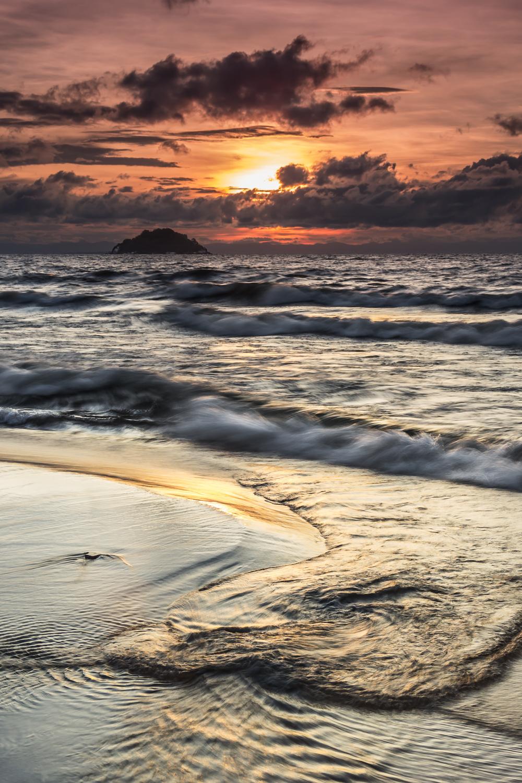 20140314-Swirl_Lake_Malawi.jpg