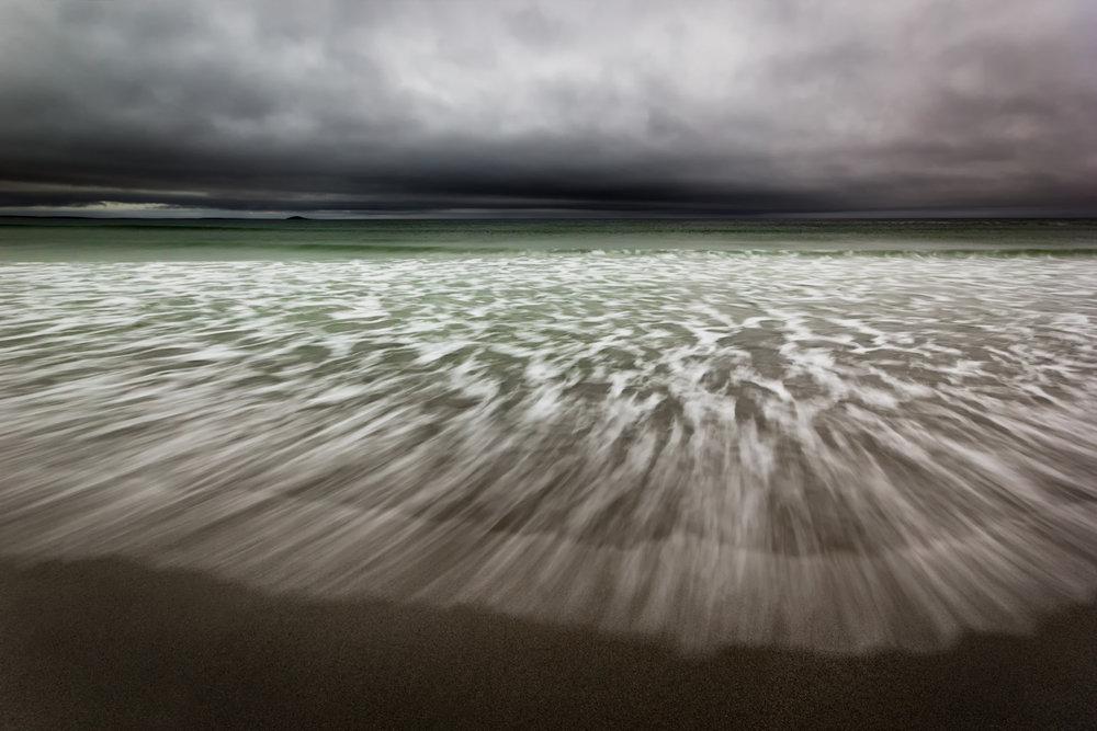 20160508-_Berthas_Beach-20.jpg