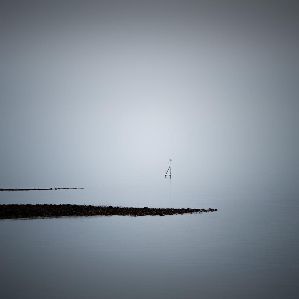 20170204-Mersea_Island-17.jpg