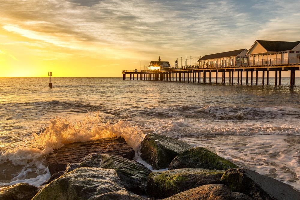 20160928-_Southwold_Pier-111.jpg