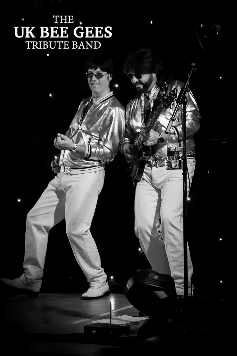 20170624-UK_Bee_Gees-727.jpg