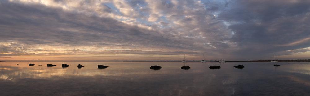 20170811-Mersea_Beach-146-Pano.jpg