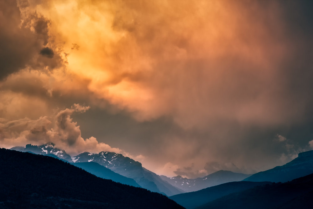 20150608_Spanish_Pyrenees_Jaca_Mountain_Storm.jpg