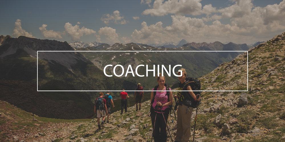 20150606_Coaching-Banner-2.jpg